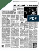 Gouvernement syndicats prêts à négocier_23 mai 1968.pdf