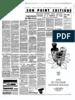 Mai 68 gvt syndicats prêts a negocier suite _23 05 1968.pdf