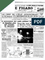 Grenelle ouverture negociations_24 05 1968.pdf