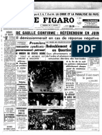Grenelle première rencontre_25 05 1968.pdf
