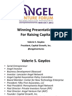 gaydos_winningpresentation