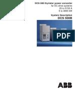 dcs_500.pdf