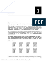 Solution-Manual-for-Principles-and-Practice-of-Physics-by-Mazur.pdf