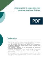 244010106-Estrategias-para-opositores-sxi.pdf