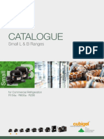 Folder-Small L & B-EnG