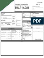 formValidasi(1)