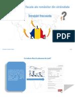 dispora7iulie2016_26_07.pdf
