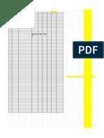 D15- Lập Trình Hướng Đối Tượng - Lựa Chọn