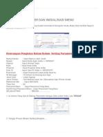 ._ Setting Parameter Dan Inisialisasi Menu (1)