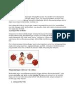 PPT Jurnal | Topical Medication | Dimethyl Sulfoxide
