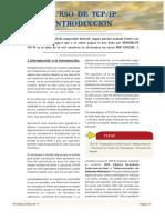 TCP-I_hxc.pdf