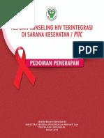 pitcpedomanpenerapan.pdf