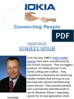 connectingpeople-121110050826-phpapp02