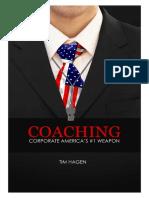 LDQ eBook Coaching