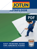 Jotafloor-Easy-Painting-Guide-for-Concrete-Floors_tcm40-5703.pdf