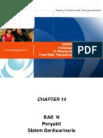 KKPMT-1-ICD-10-Pertemuan-10-1.ppt