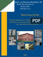 DeRisi_MariaTeresa_27 Thesis.pdf