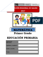 1° PRUEBA MATEMÁTICA.pdf