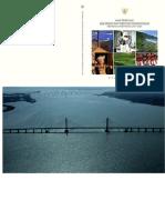 MP3EI Versi Indo.pdf
