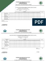 pengumpulan & pelaporan data berkala.docx