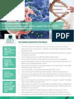 Global CRISPR Technology Market - Analysis And Forecast (2018-2027)