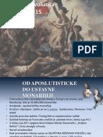 Француска-револуција.pptx
