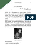 MeC03 Carta Editores