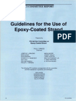 JL-93-July-August Guidelines for the Use of Epoxy-Coated Strand