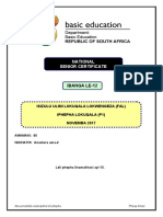 IsiZulu FAL P1 Nov 2017.pdf
