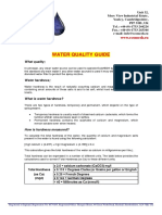 Water Treatment-2012-1.pdf