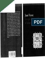 Juan Vernet Lo que Europa debe al islam de Espana.pdf