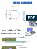 sabungan-kayu-dengan-pasak-cincinok.pdf