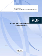 ICANWK412A_R1
