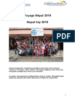 Voyage Népal 2018_textes des élèves.vdef-print