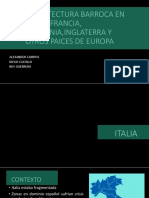 ITALIA FRANCIA COM´PL