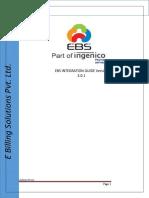 ebs_integration_guide_3.0.1.pdf