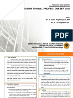323226580-Konsep-Perancangan-Rumah-Tinggal-Profesi-Dokter-Gigi.pdf