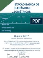 Desenho_GD_T_1