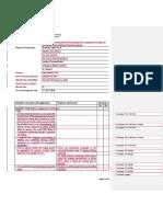 3-16-2018-response-sheet.docx