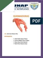 INFORME SOBRE QUEMADURAS.docx