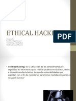 ETHICAL-HACKING-FINAL.pptx