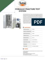 Frac Lab