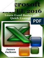 Microsoft EXCEL 2016 Learn Excel Basics with Quick Examples.pdf