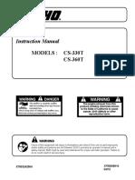 134910231-echo-CS330T-owners-manual-pdf.pdf