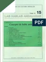 1.1. Concepto de Habla Andaluza-min