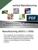 Brex Manufacturing Edited