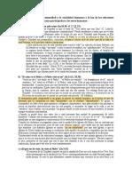 misterio_de_dios_enrique_cambón.pdf