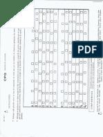 CPQ plantilla.pdf
