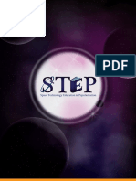 STEP Brochure Compressed Copy