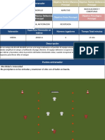 3x3-crear-amplitud.pdf